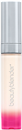 beautyblender-bounce-airbrush-liquid-whip-concealers9-png
