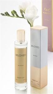 Beloved Parfüm