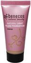 benecos-natural-light-fluid-foundations9-png