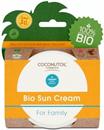 bio-sun-cream-for-familys9-png