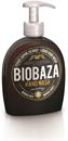 biobaza-folyekony-szappan-manuka-mezs9-png