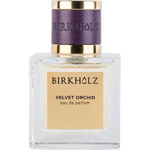 Birkholz Velvet Orchid EDP