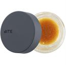 bite-beauty-agave-sugar-ajakradir1s9-png