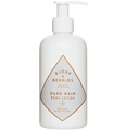 Björk & Berries Dark Rain Body Lotion