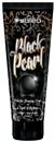 black-pearl1s9-png
