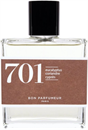 bon-parfumeur-eau-de-parfum-701-eucalyptus-coriander-and-cypresss9-png