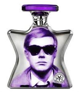 Bond No. 9 Andy Warhol Unisex