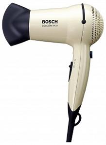 Bosch Phd3200 Hajszárító