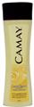 Camay Creme Delice Vanilla Tusfürdő