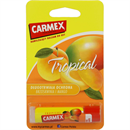 Carmex Tropical Ajakápoló Stift