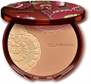 clarins-bronzing-compact1s9-png