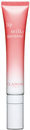 clarins-lip-milky-mousses9-png
