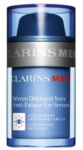 Clarins Skin Care For Men Élénkítő Szemkontúr Szérum
