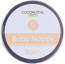 coconutoil-cosmetics-popsikrem1s9-png