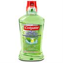colgate-plax-herbal-freshs-jpg