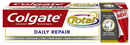 colgate-total-daily-repair-fogkrem1s9-png