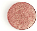 ColourPop Metallic Pressed Powder