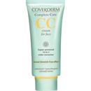 coverderm-cc-cream-arcra1s-jpg