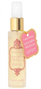 crabtree-evelyn-golden-petals-csillogo-testpermet-png