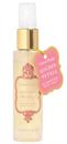 crabtree-evelyn-golden-petals-csillogo-testpermet-png