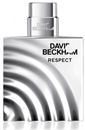 david-victoria-beckham-respects9-png