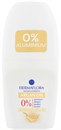 dermaflora-argan-oil-deo-roll-ons9-png