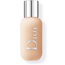 dior-backstage-face-body-foundation1s9-png