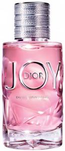 Dior Joy Intense EDP