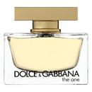 dolce-gabbana-the-ones-jpg