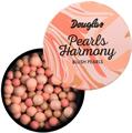 Douglas Pearls Harmony Blush Pearls