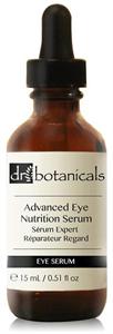 dr Botanicals Advanced Nutrition Szemkörnyéki Szérum