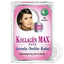 dr-chen-kollagen-max-plus-tablettas-jpg