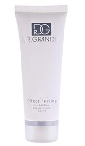 Dr.Grandel Effect Peeling