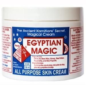 Egyptian Magic Arckrém