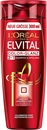 elvital-shampoo-color-glanz-2in1s9-png