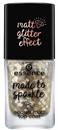 essence-made-to-sparkle-sequin-matt-fedolakks9-png