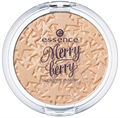 Essence Merry Berry Highlighter
