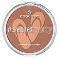 Essence #Secret Party Bronzing Powder