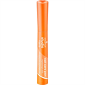 Essence Studio Nails Nail Care Pen