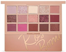 etude-house-x-pony-play-color-eyes-palette-rose-bombs9-png