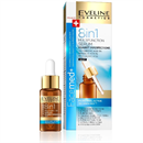 eveline-8in1-multifunction-serums9-png
