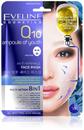 eveline-cosmetics-koreai-szovet-arcmaszk-a-fiatalsag-q10-ampullajas9-png
