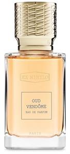 Ex Nihilo Oud Vendôme EDP