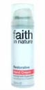 faith-in-nature-kezkrem-png