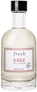 fresh Sake EDP