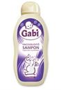 gabi-tincsszelidito-sampon-png