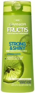 Garnier Fructis Strong&Shiny Sampon