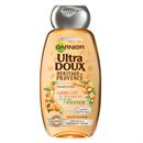 Garnier Ultra Doux Heritage de Provence Sárgabarack és Mandula
