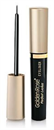 golden-rose-perfect-lashes-eyeliners-png