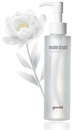 goodal-double-bright-cleansing-oil1s9-png